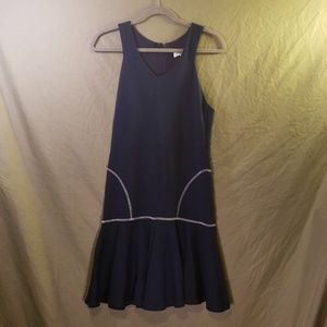 Amour Vert in Size S Dress